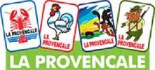 La provençale - bsi cleaning