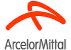 arcelormittal-bsi cleaning