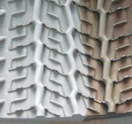 Nettoyage de moule par laser bsi cleaning